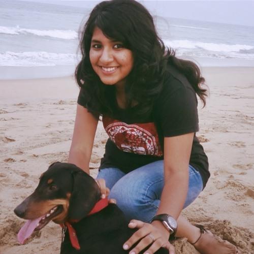 sandhya.jain's avatar