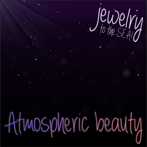 JewelrytotheSea's avatar