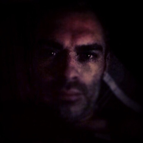 noran25's avatar
