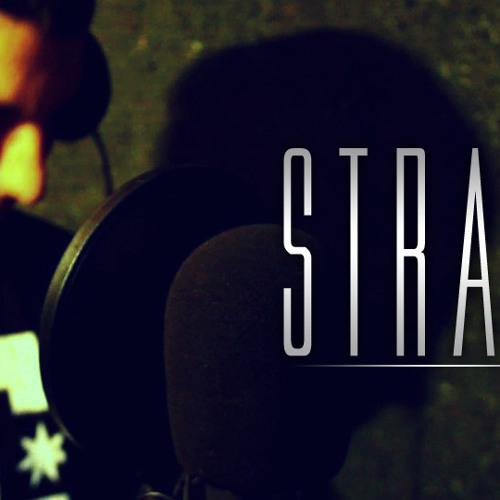 STRAKS's avatar