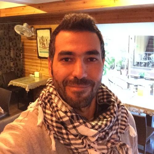 K1MO's avatar