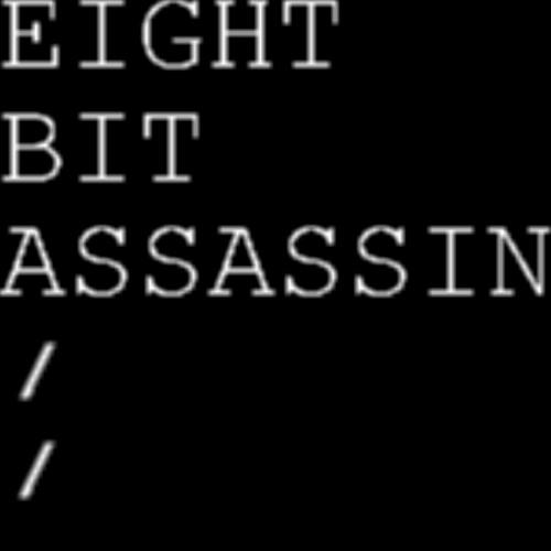 eightbitassassin's avatar