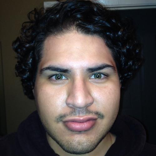 Paul Montoya 9's avatar