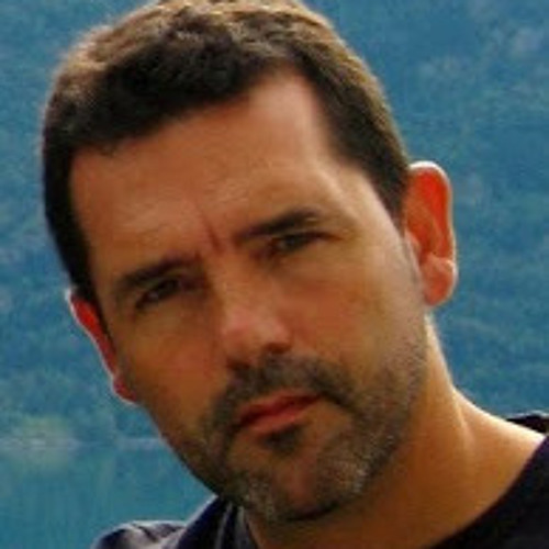 Gelarako's avatar