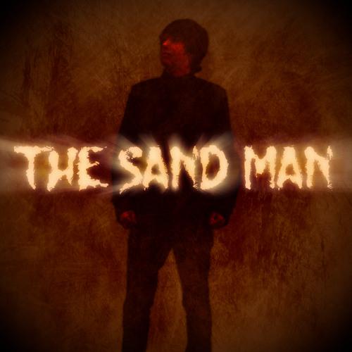 The Sand Man's avatar