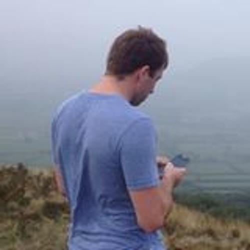 Lee J Dale's avatar