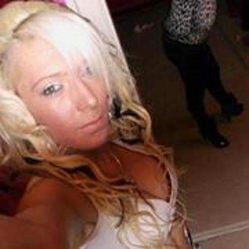 Natalie Arthur 2's avatar
