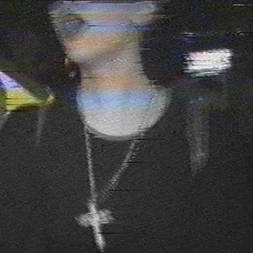 malacroix's avatar