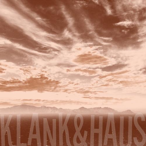 Klank&Haus's avatar
