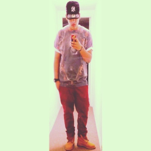 meezus_'s avatar