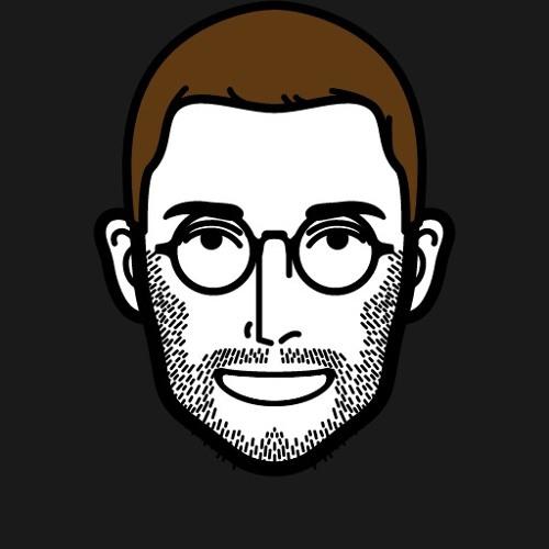 bibbo17's avatar