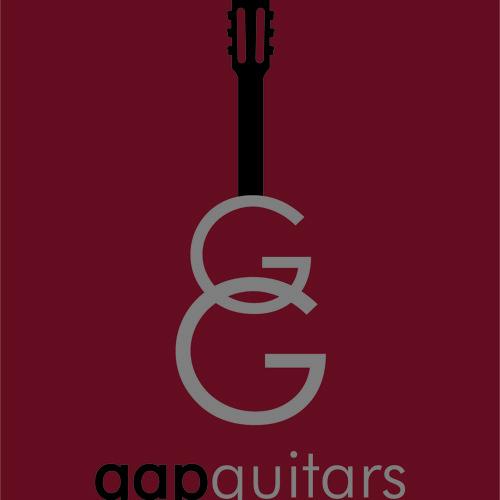 Gapguitars's avatar