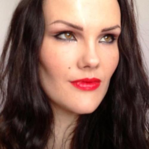 Lynva RockItBaby!!'s avatar