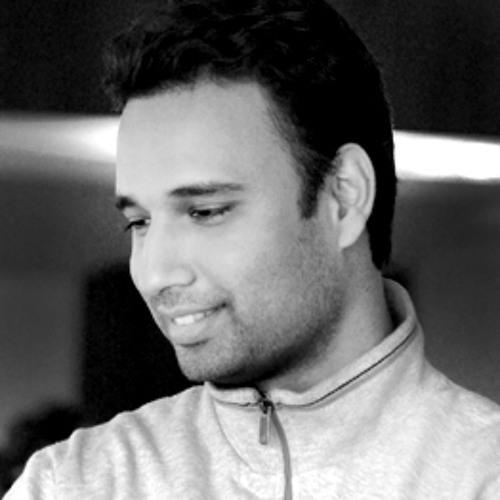 Sahilana's avatar