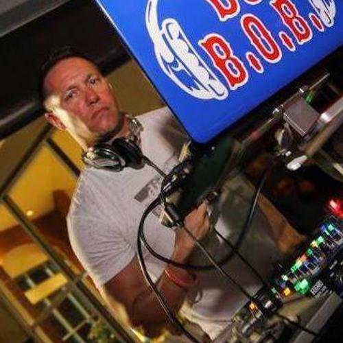 DJ B.o.B.'s avatar