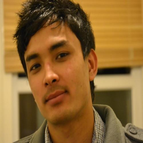 abhishek_shakeee's avatar
