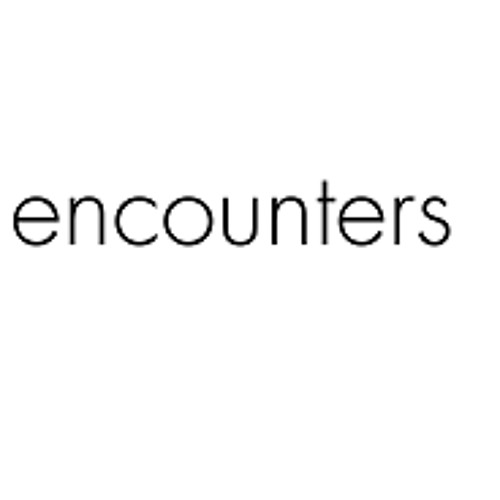 Encounters(Official)'s avatar