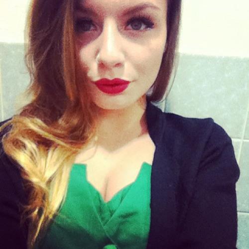 Lauren Wellings's avatar