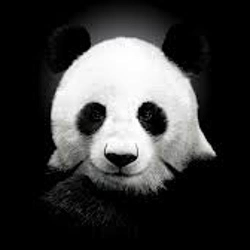 mannel santana's avatar