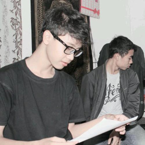 Bagustyarachman's avatar