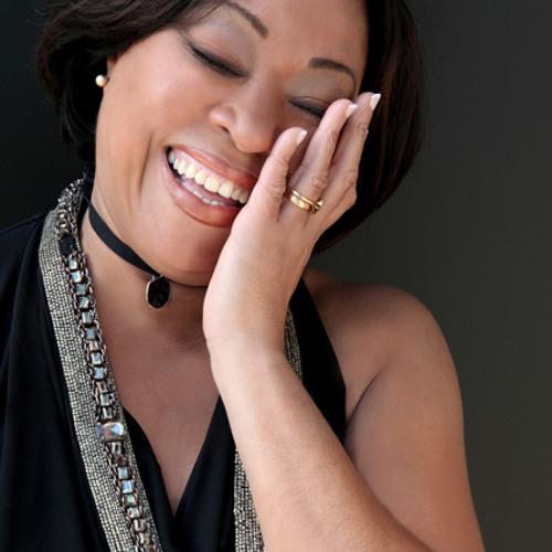 Sophia-Nelson's avatar
