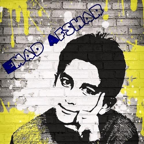EMAD.AFSHAR's avatar
