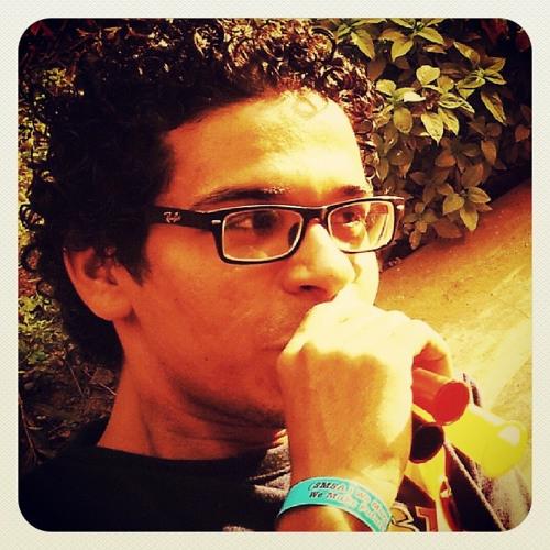 MoHammed Youssef's avatar