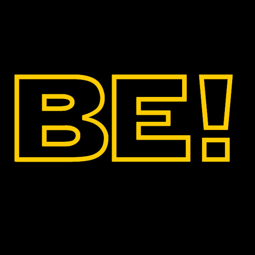 Be!'s avatar
