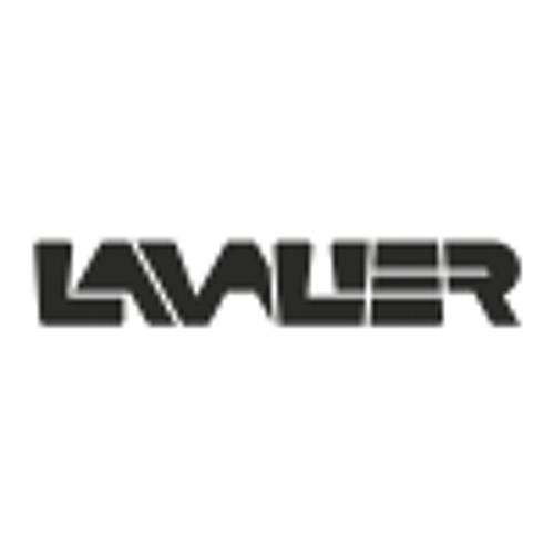 Lavalier's avatar