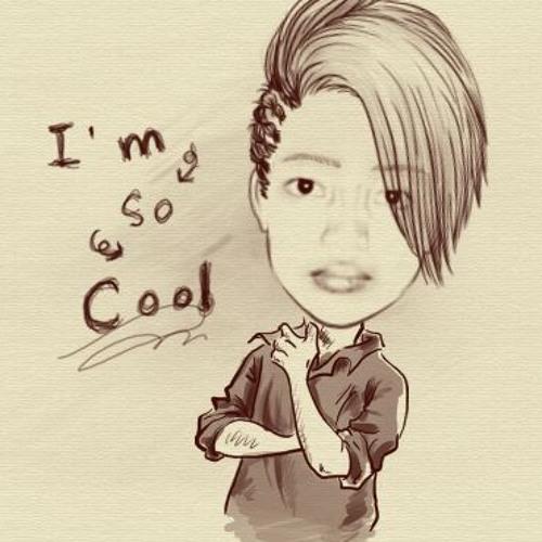 Dhea Rista Aprillia's avatar