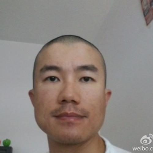 Tony Tse's avatar