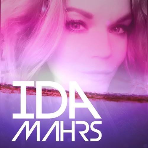 Ida Mahrs's avatar