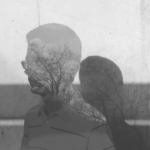 Roozbeh Eslami's avatar