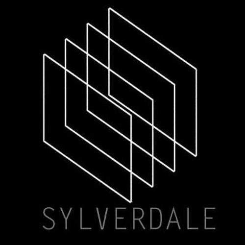 sylverdale's avatar