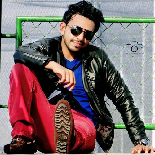 Saleem Javed's avatar
