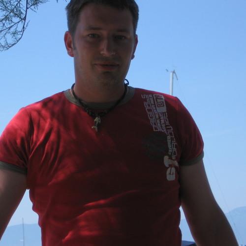 Roko75's avatar