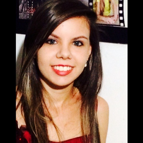 Tielly Silveira's avatar