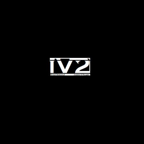 iV2's avatar