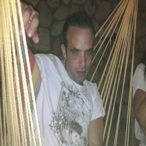 Arik Sheiner's avatar