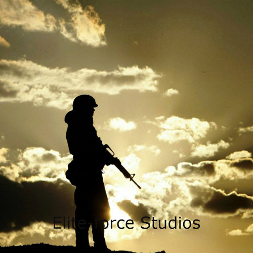 Elite-Force Studios's avatar