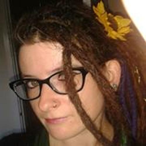 Faye Holloway 1's avatar