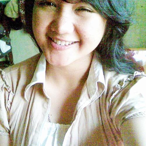 Erizza Yhuliastiva's avatar