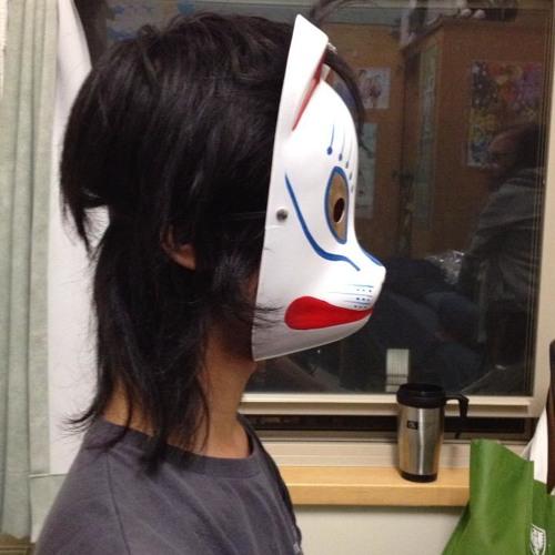 Mimineko's avatar