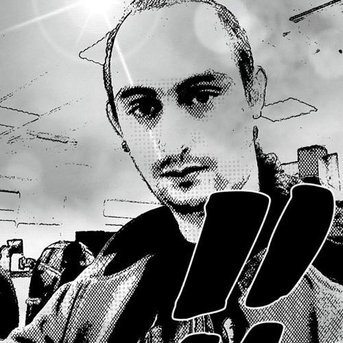 Brunno Dos Santos's avatar