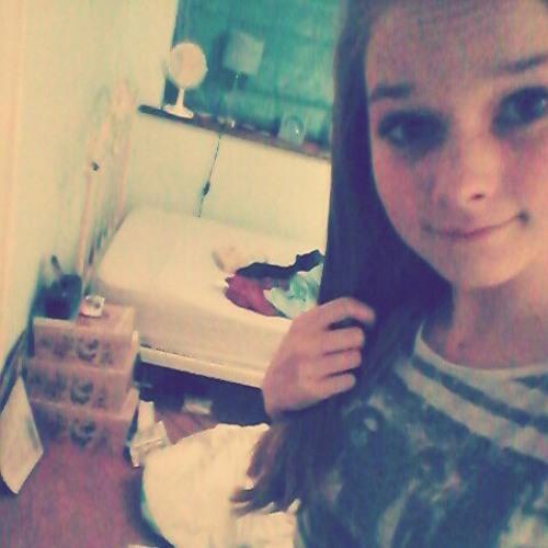 darcie_venn's avatar