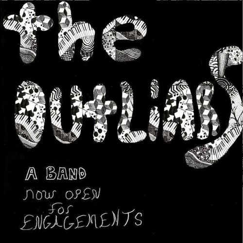 The Outliars Band's avatar