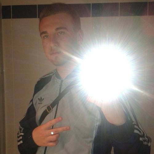 jackyy-birmzz-1's avatar