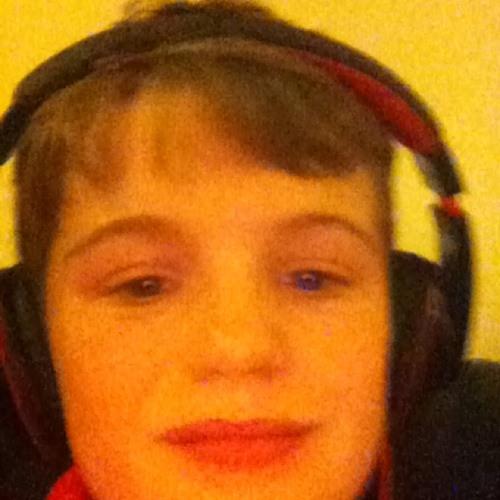 user556152361's avatar