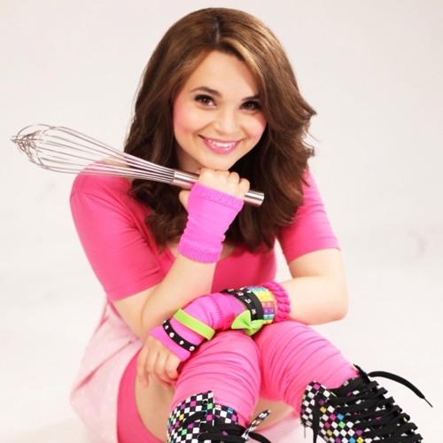 Jenine Dulay's avatar