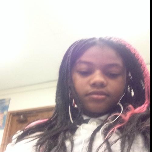 lilly allen1000's avatar